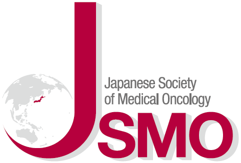 JSMO Annual Meeting 2021