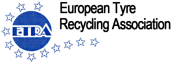European Tyre Recycling Conference 2020