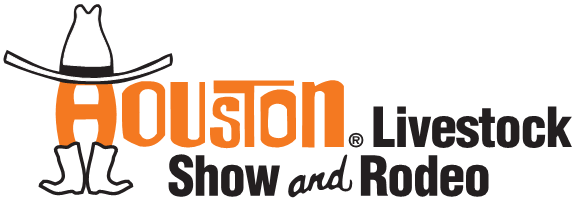 Houston Livestock Show and Rodeo 2019