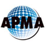 APMA 2019
