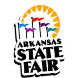 Arkansas State Fair 2019