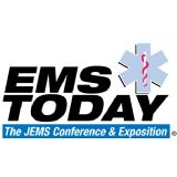 EMS Today 2020