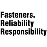 Fasteners. Reliability and Responsibility 2019