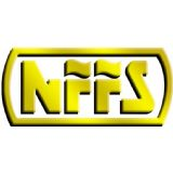 NFFS Industry Executive Conference 2019