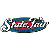 North Carolina State Fair 2019