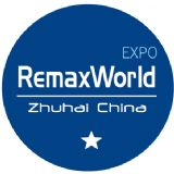 RemaxWorld Expo 2019