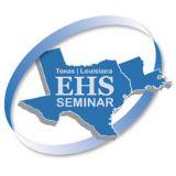 EHS Seminar 2019