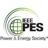 IEEE Power & Energy Society (PES) logo