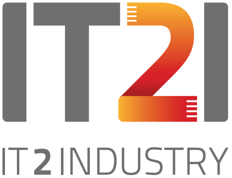 IT2Industry@AUTOMATICA 2018