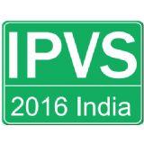 IPVS Trade Fair & Conference 2016