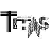 TITAS 2019