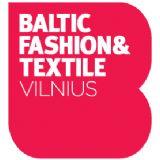 Baltic Fashion & Textile Vilnius 2019