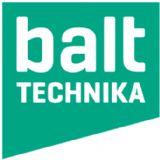 BALTTECHNIKA 2020