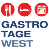 GastroTageWest 2020