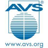 AVS International Symposium and Exhibition 2019