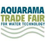 Aquarama Trade Fair 2019