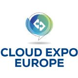 Cloud Expo Europe 2020