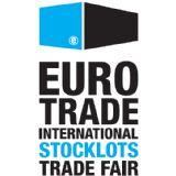 Eurotrade Fair Eindhoven 2018