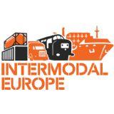 Intermodal Europe 2018
