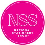 National Stationery Show (NSS) 2019
