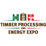 Timber Processing and Energy Expo 2020