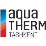 Aquatherm Tashkent 2020