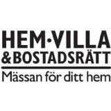 Hem, villa & bostadsratt Stockholm 2019