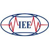 Iran International Electricity Exhibition (IEE) 2020