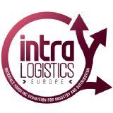 Intralogistics Europe 2019