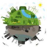 Iran Renewable Energy & Energy Saving Expo 2020