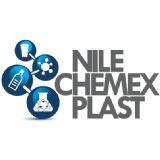 Nile Chemex Plast 2019