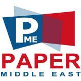 Paper-ME 2019
