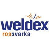 Weldex / Rossvarka 2019