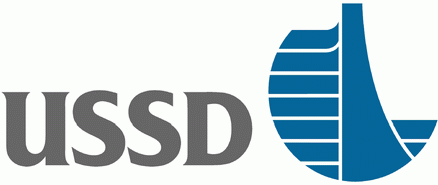 USSD Conference and Exhibition 2020