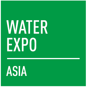 WATER EXPO 2018
