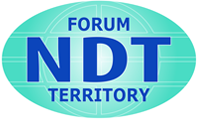NDT Territory Forum 2020