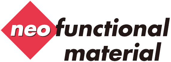 neo functional material 2019