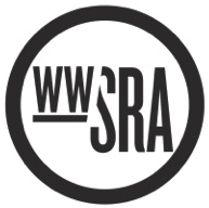 WWSRA Northern California Preview 2020