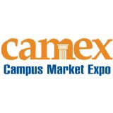 CAMEX 2020