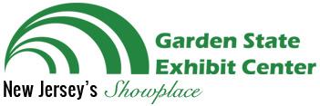 Garden State Exhibit Center United States