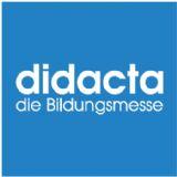 didacta Hannover 2021