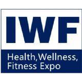 IWF Shanghai 2020
