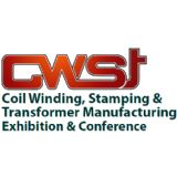 CWST-Expo 2015
