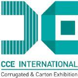 CCE International 2021