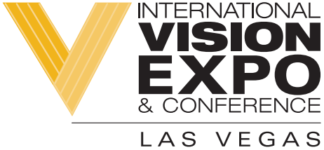 Vision Expo West 2015