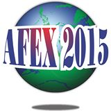 AsiaFood Expo (AFEX) 2015