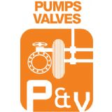 Pumps & Valves Asia 2019