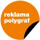 Reklama Polygraf 2019