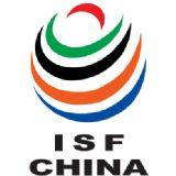 ISF China 2020
