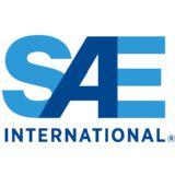SAE AeroTech Americas 2020